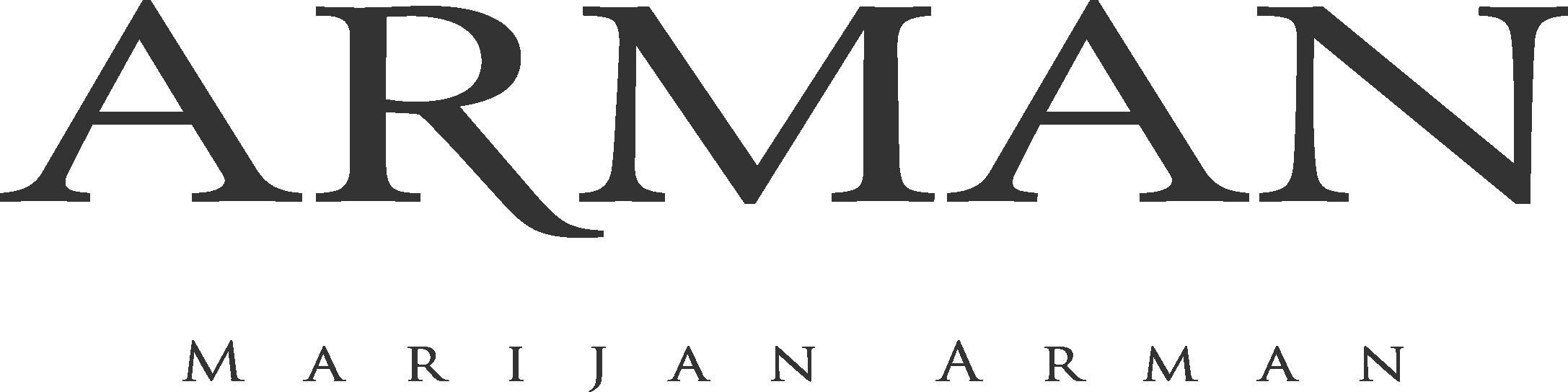 ARMAN MARIJAN_Logotype_BIJELI.png