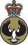 logo-bottom.png