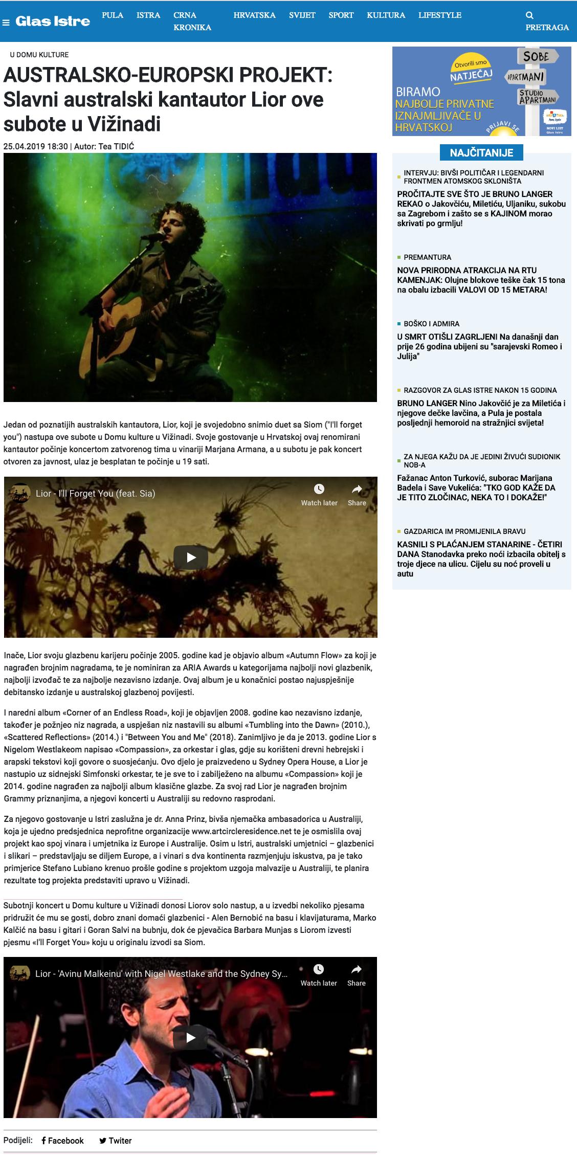 LIOR_Article_1.jpg