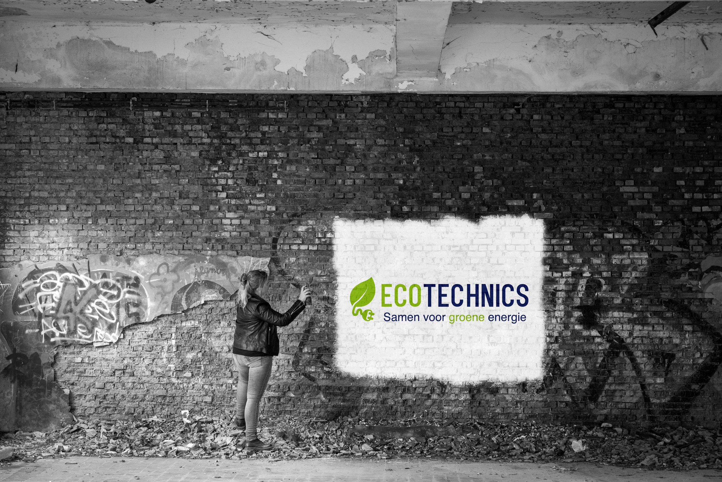ecotechnics.jpg