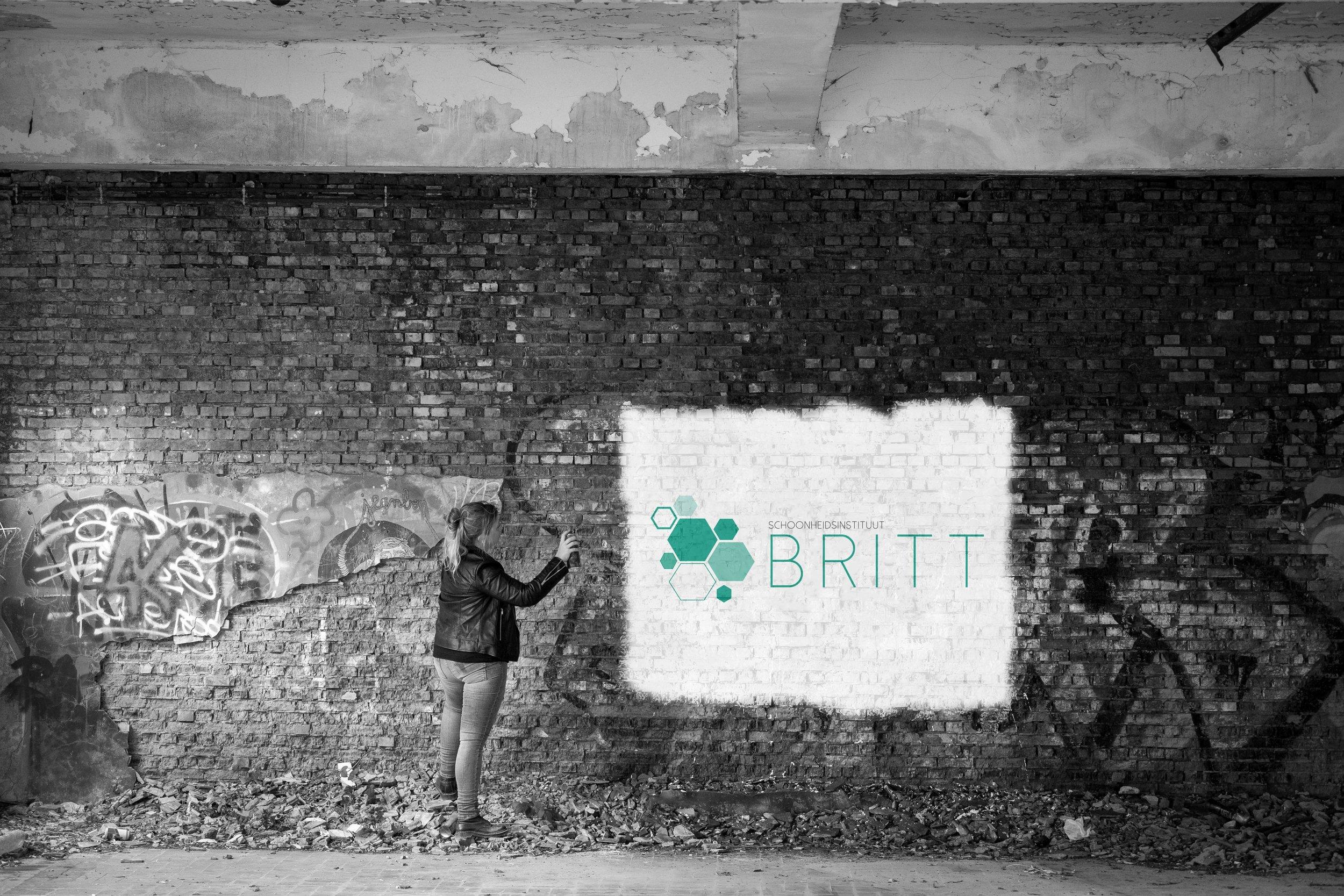 britt.jpg
