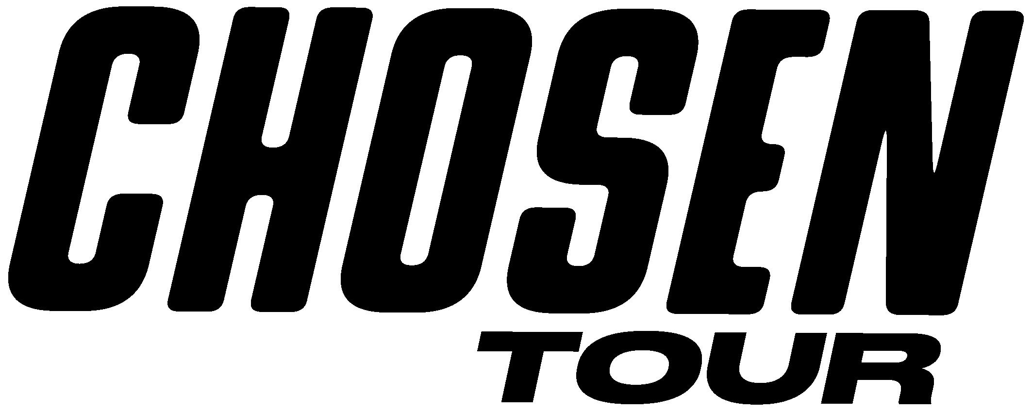 PNG_chosen_tour_logo_black.png