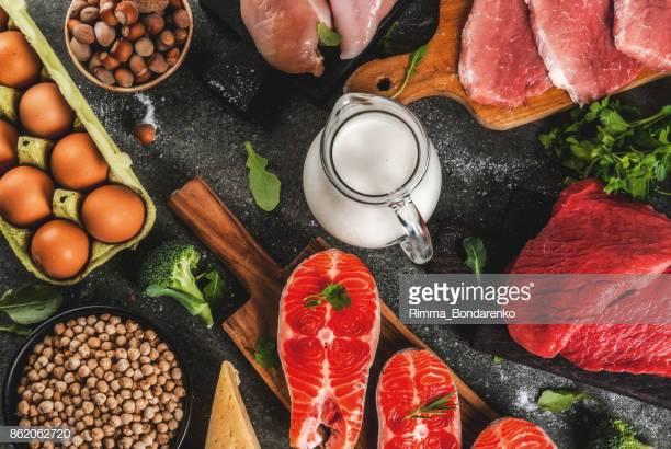 Was du bekommst: - - 1 Ernährungsplan: individuell für Dich erstellt- Einfache & leckere Rezepte,die schnell gemacht sind.- Individuelle Beratung & bEGLEITUNG- Tipps & tricks rund um Ernährung