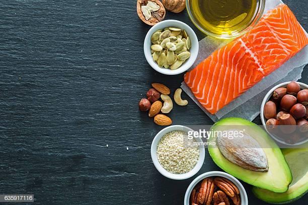 Dein individueller Ernährungsplan - Ganz einfach zu deinem SixPack 2019.