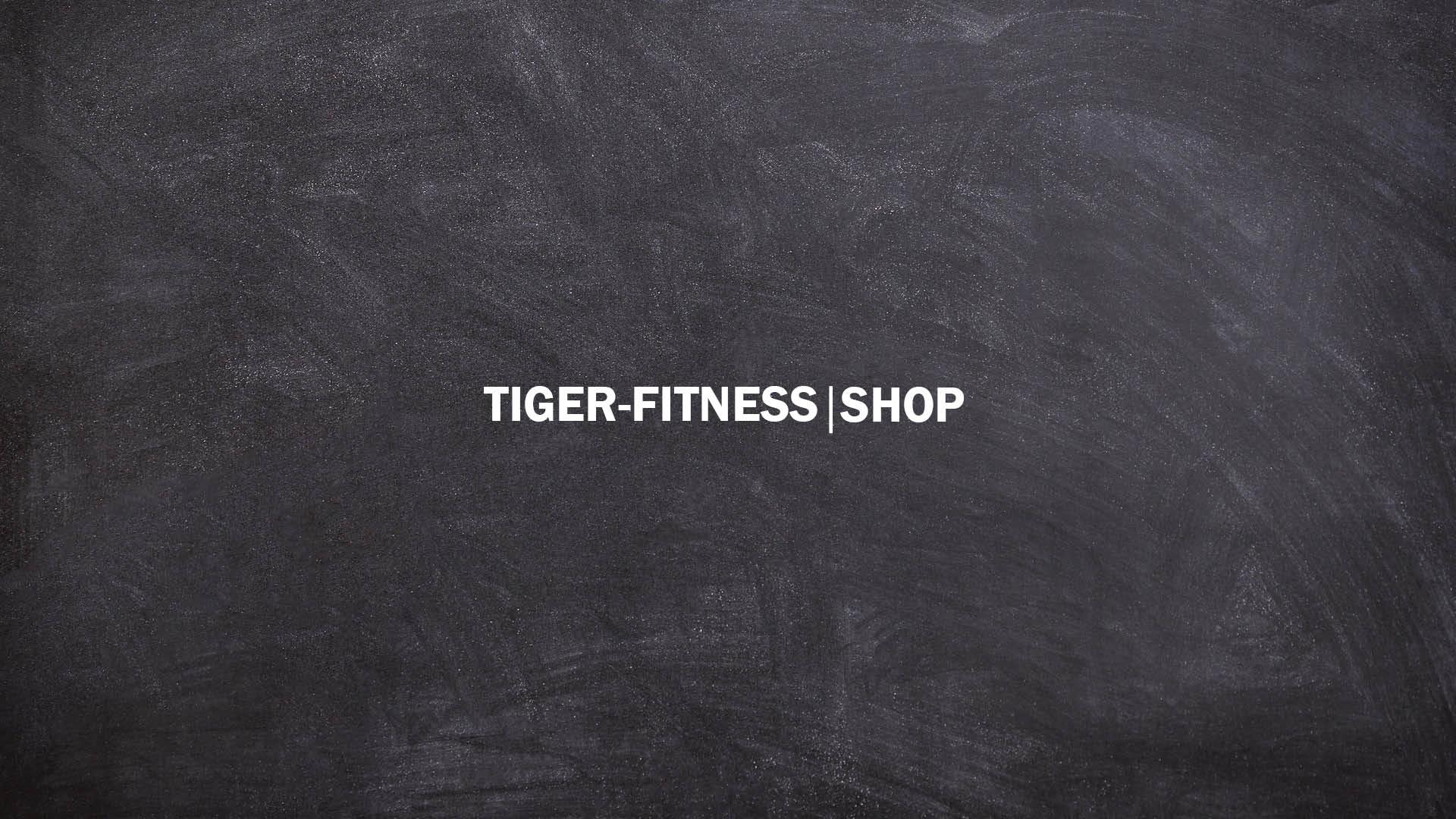 shop_header_03.jpg