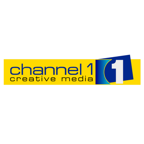 Copy of Channel 1