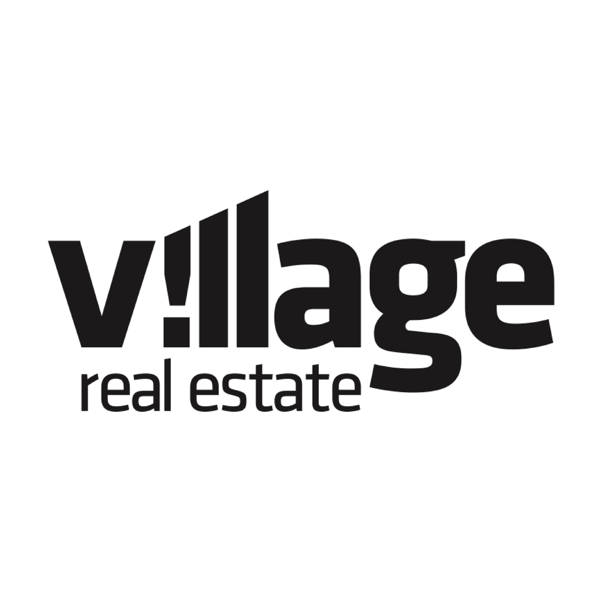 Copy of Village Real Estate
