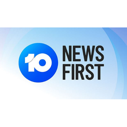 Ch10 news logo website.png