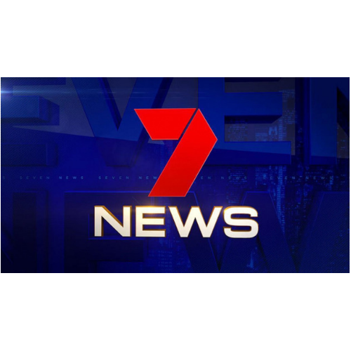 Ch7 news logo website.png