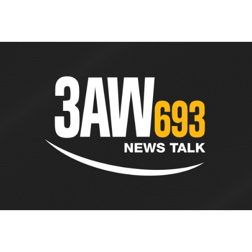 3AW news logo website.png