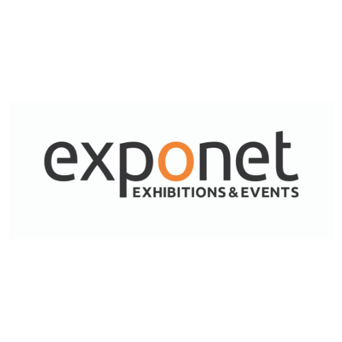 Copy of Copy of Exponet