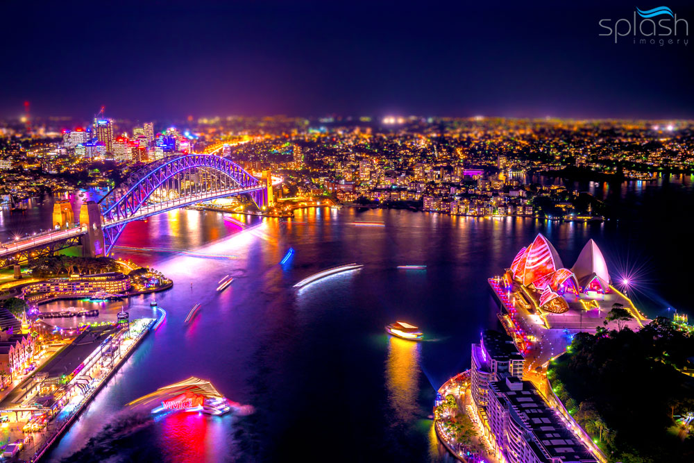 Vivid Sydney Sailing for 8 (6).jpg