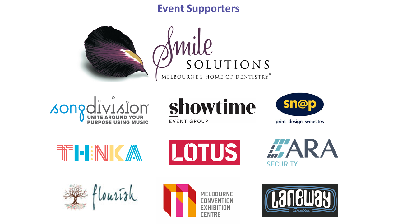 Logo layout Event supporters.png