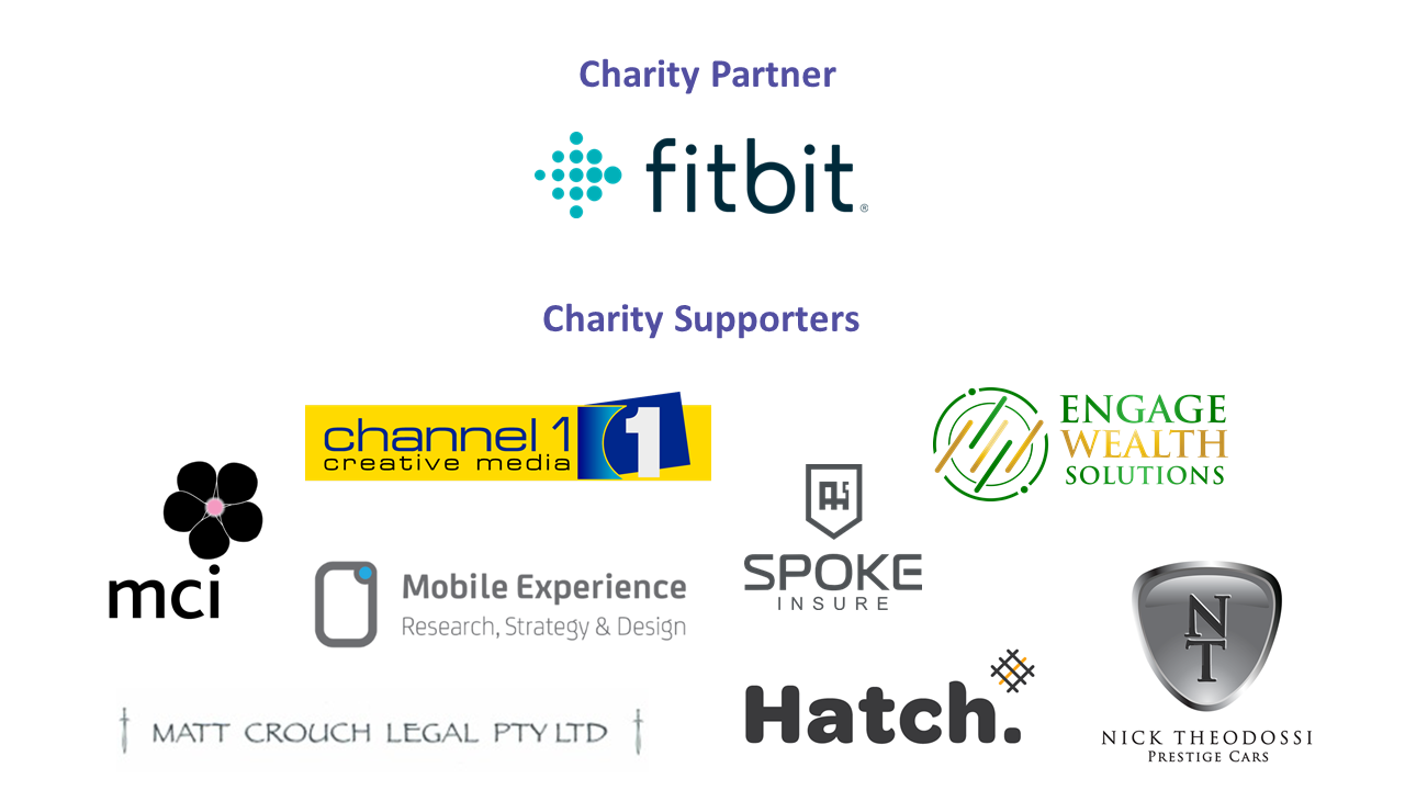 Logo layout Carity partner and supporters.png