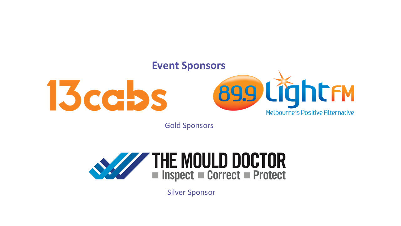 Logo layout gold and silver sponsors.png