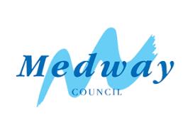 Medway.png