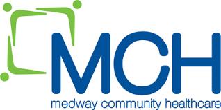Medway healthcare .png