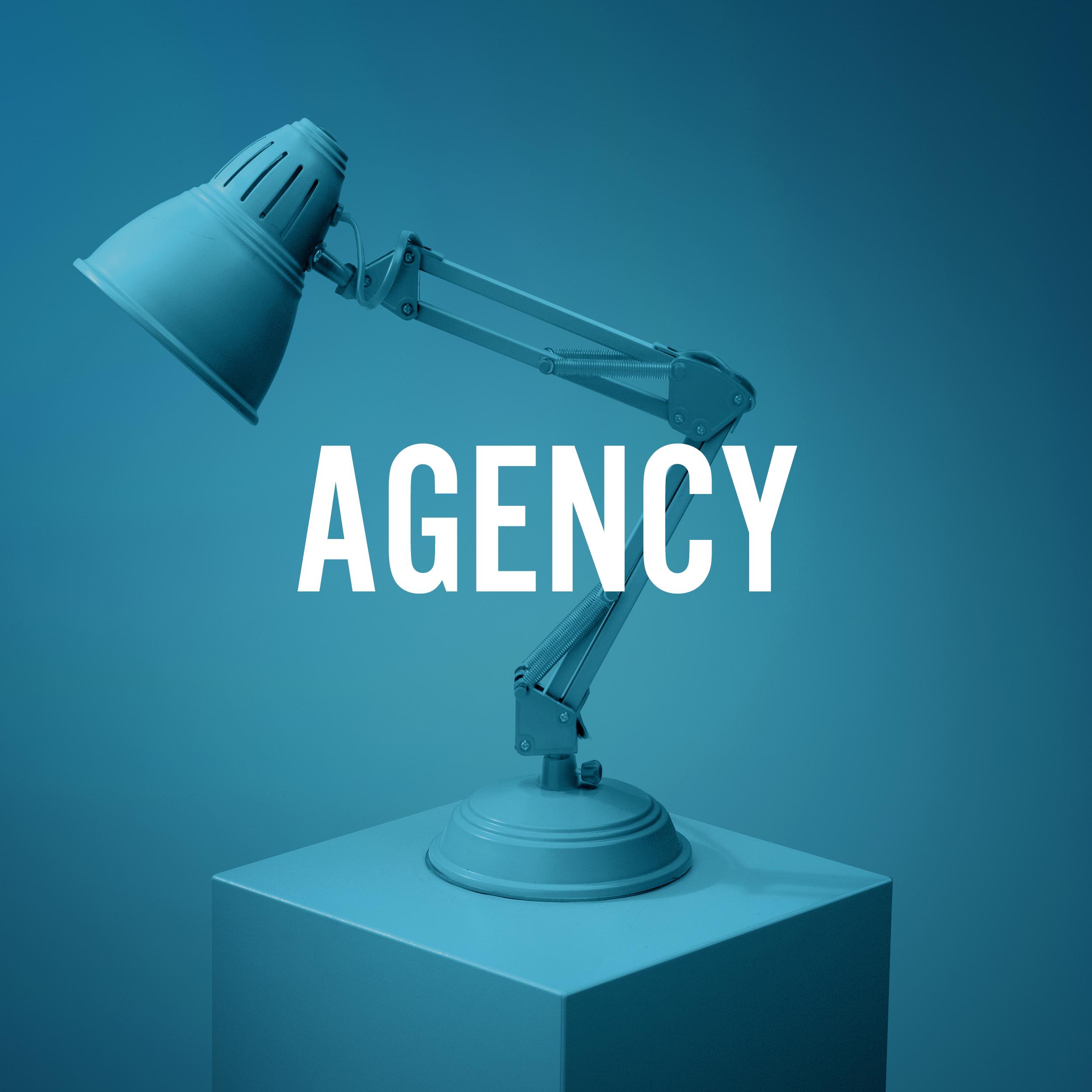 Storyboard Agency