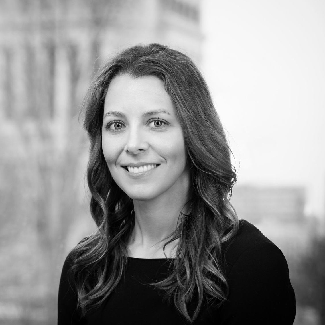 Carrie Logie - US Office - VP Client ServicesCarrie oversees multifaceted projects in highly regulated industries to exceptional levels, with excellent client feedback. Carrie brings a collaborative and creative approach to developing client relationships and managing strategic partnerships.