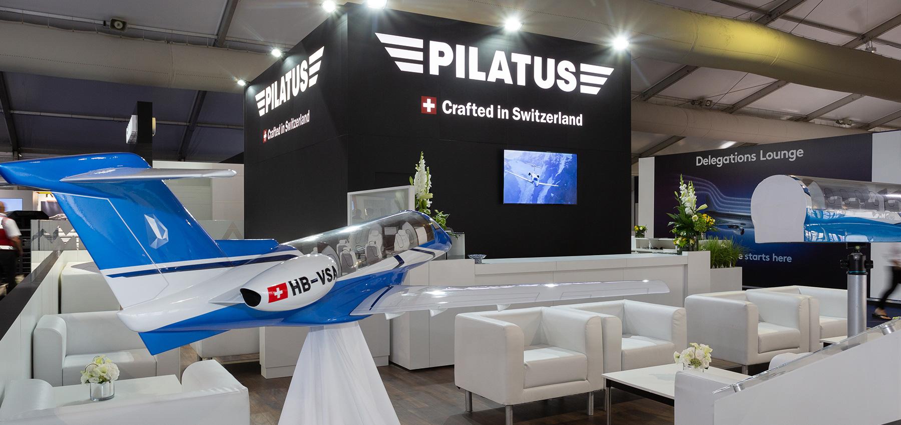 Pilatus-SH-03.jpg