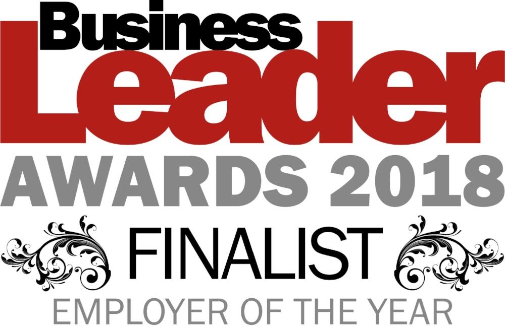 Employer of the Year Finalist Logo.jpg