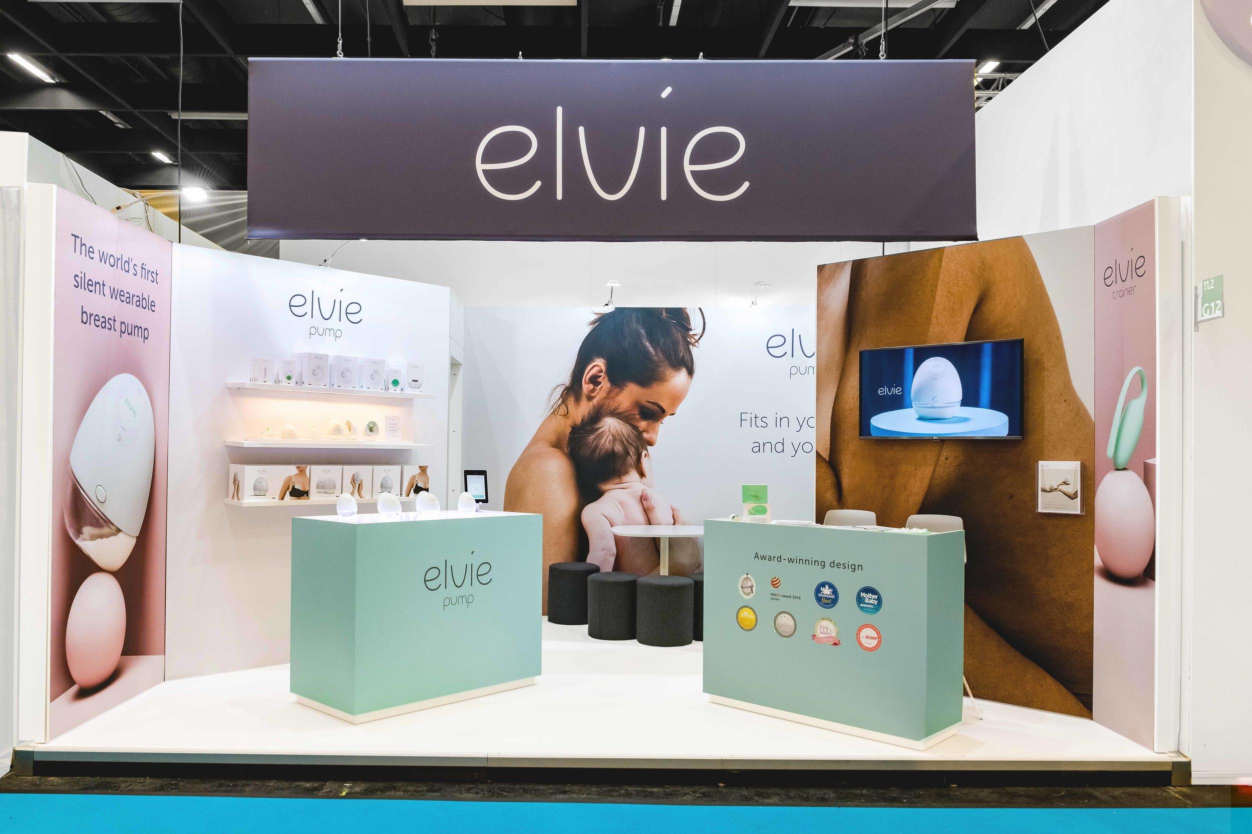 Elvie-1.jpg