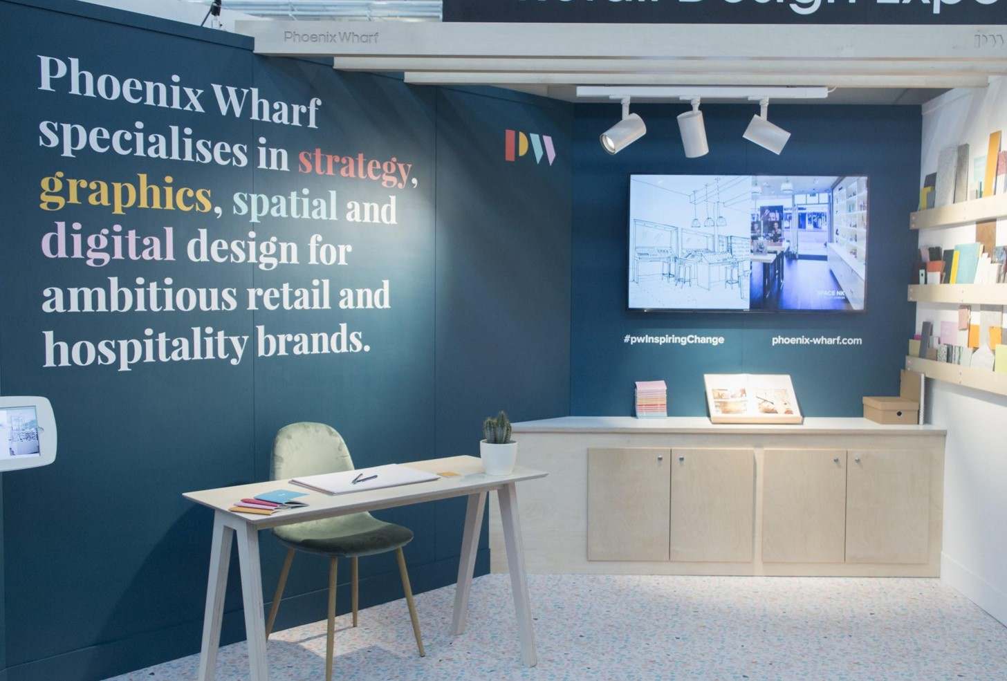 PW Booth 1.jpg