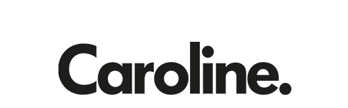 Caroline copy.png