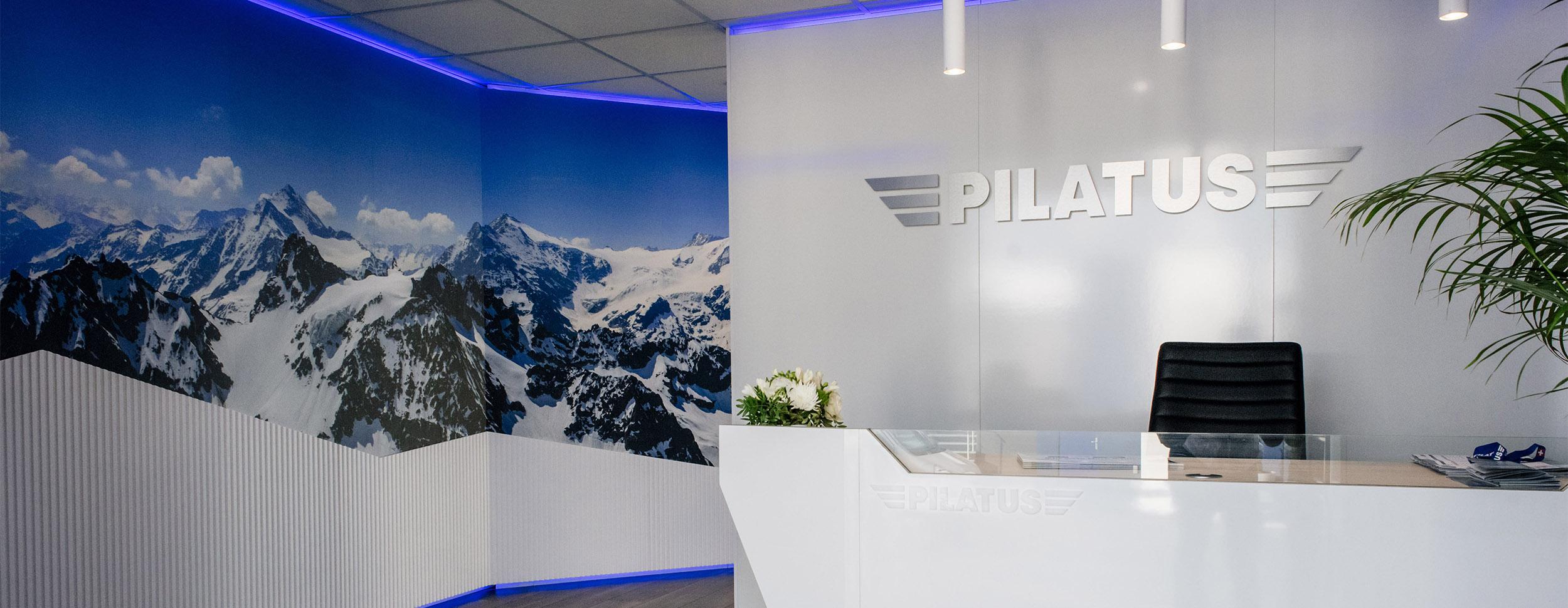 Pilatus-PAS2019-Ignition_LR.jpg