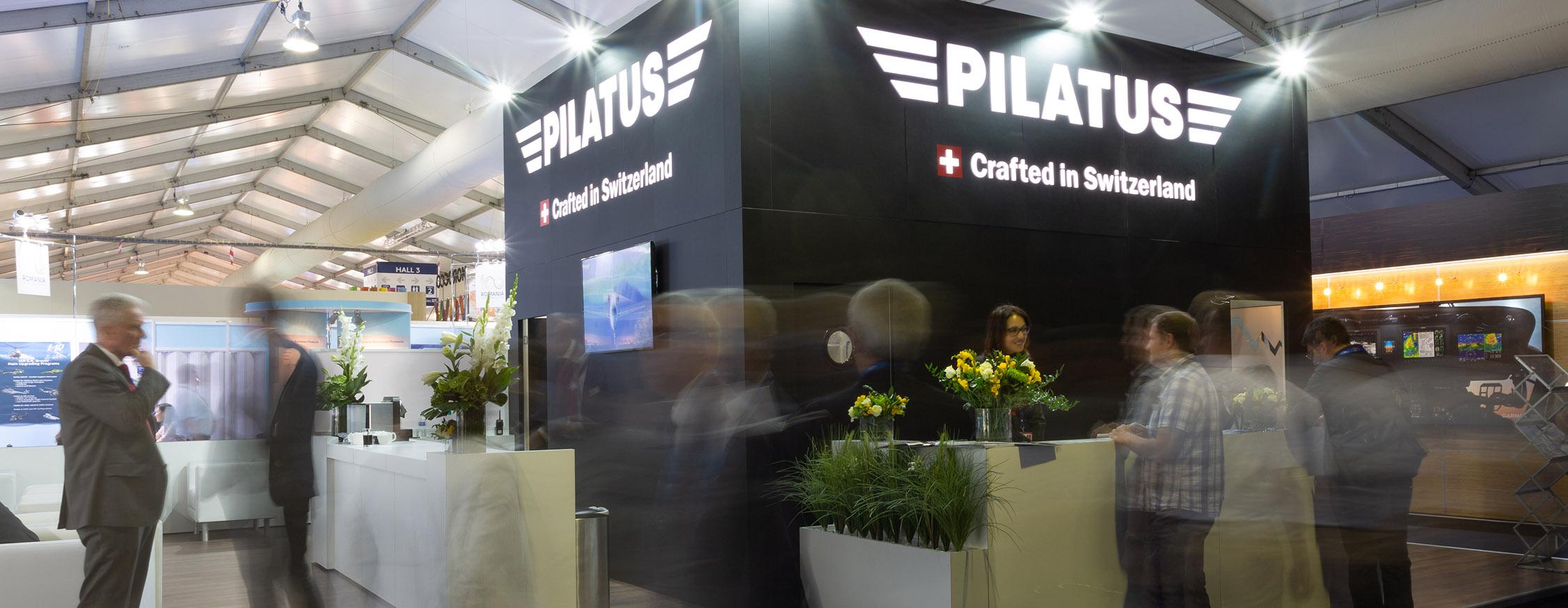 Pilatus-Farnborough-Ignition.jpg