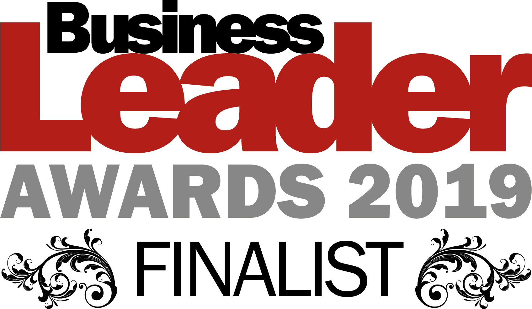 Business Leader Award Finalist.jpg