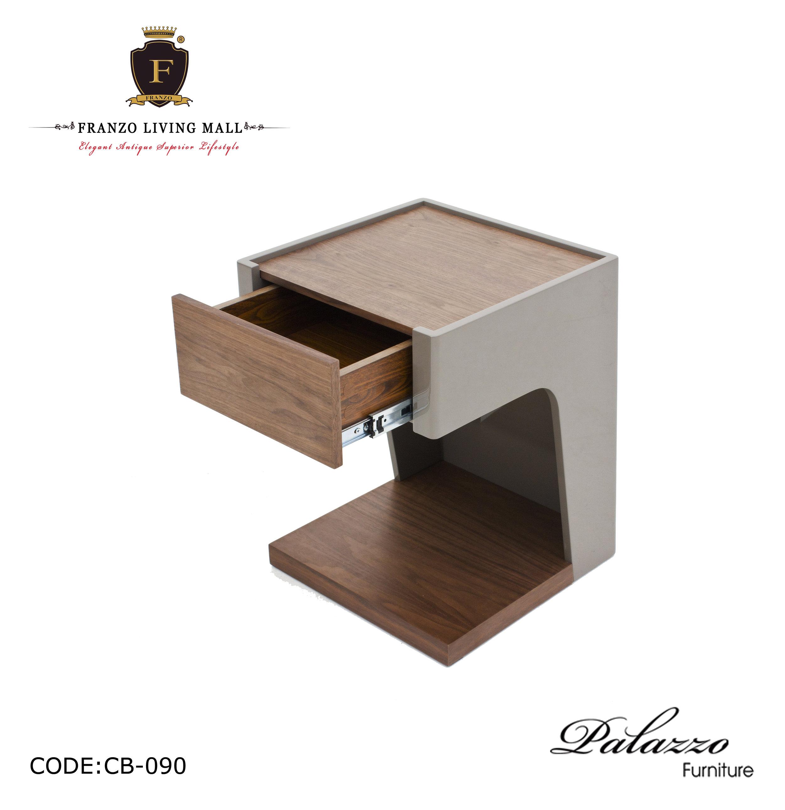 New Modern Furniture