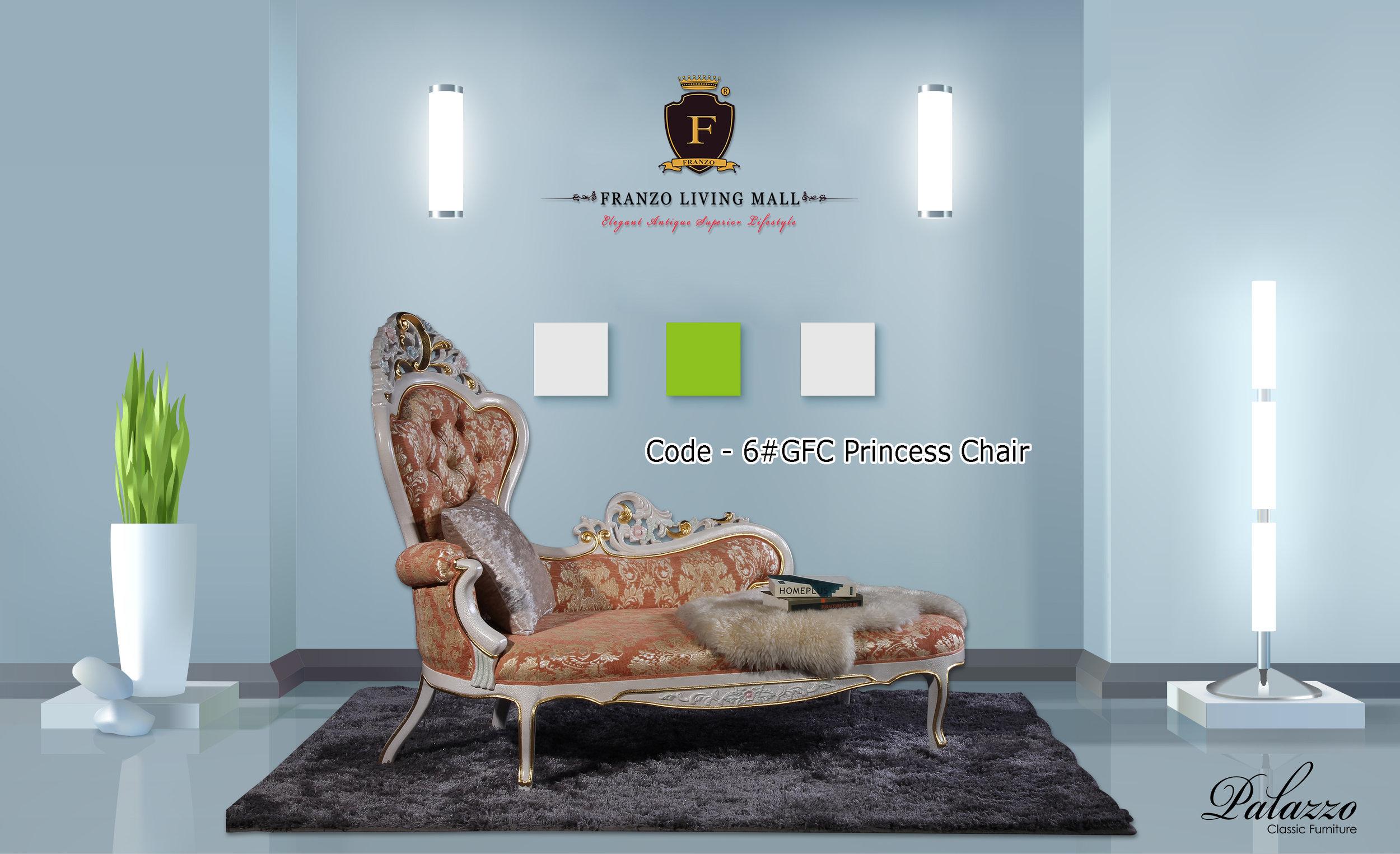 6#GFC copy.JPG
