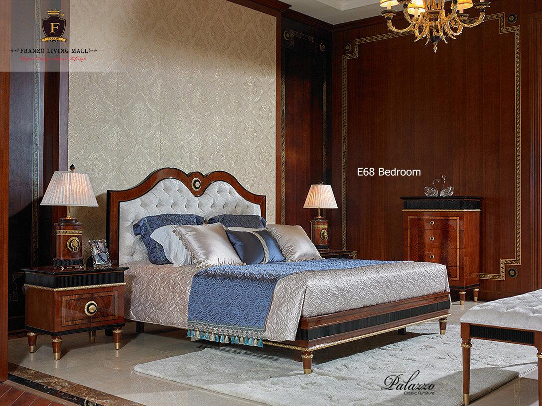 E68 bedroom copy.jpg