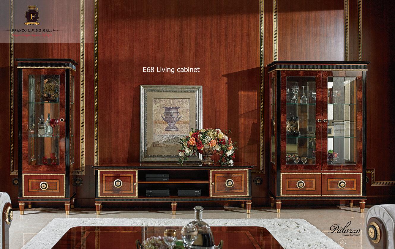 E68 living cabinet copy.JPG