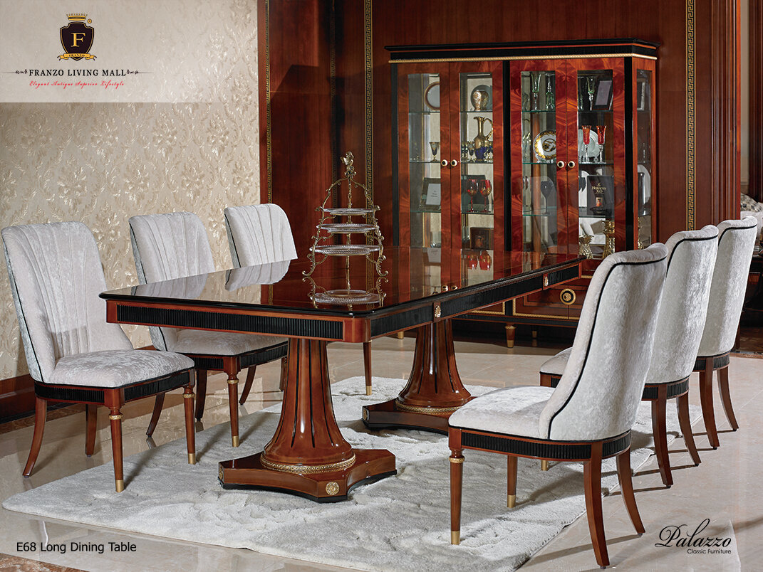 E68 long dining table copy.JPG
