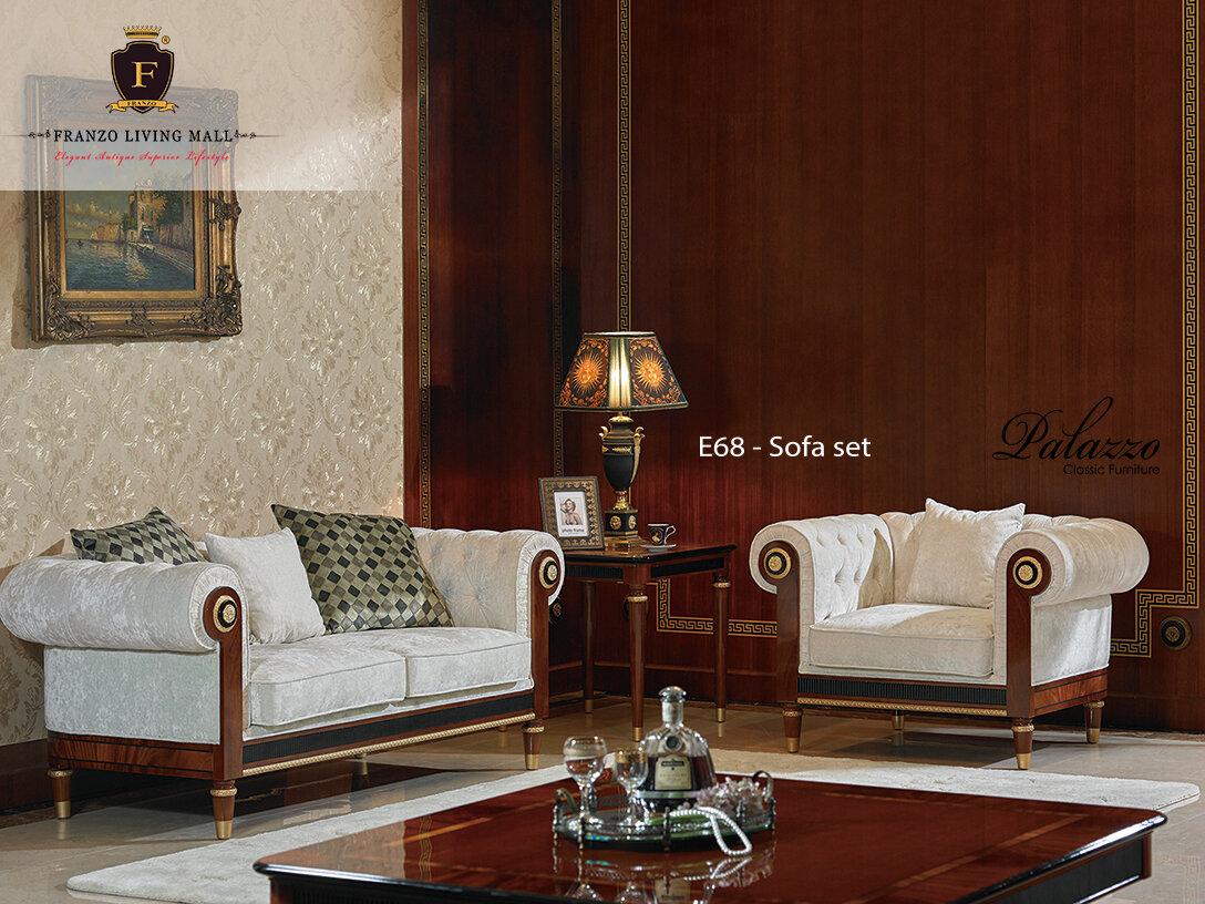 E68 sofa set (1) copy.jpg