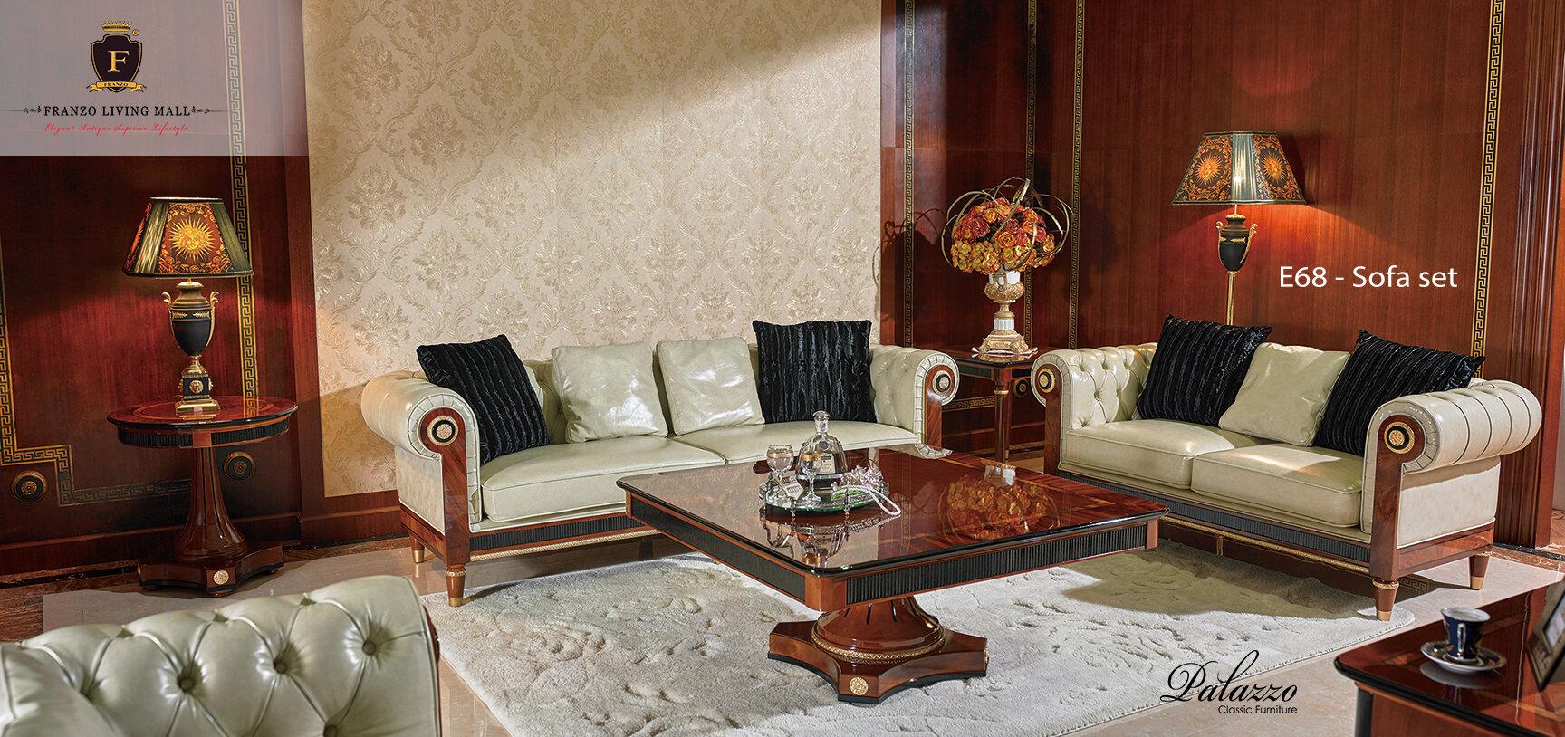 E68 sofa set 2 copy.jpg