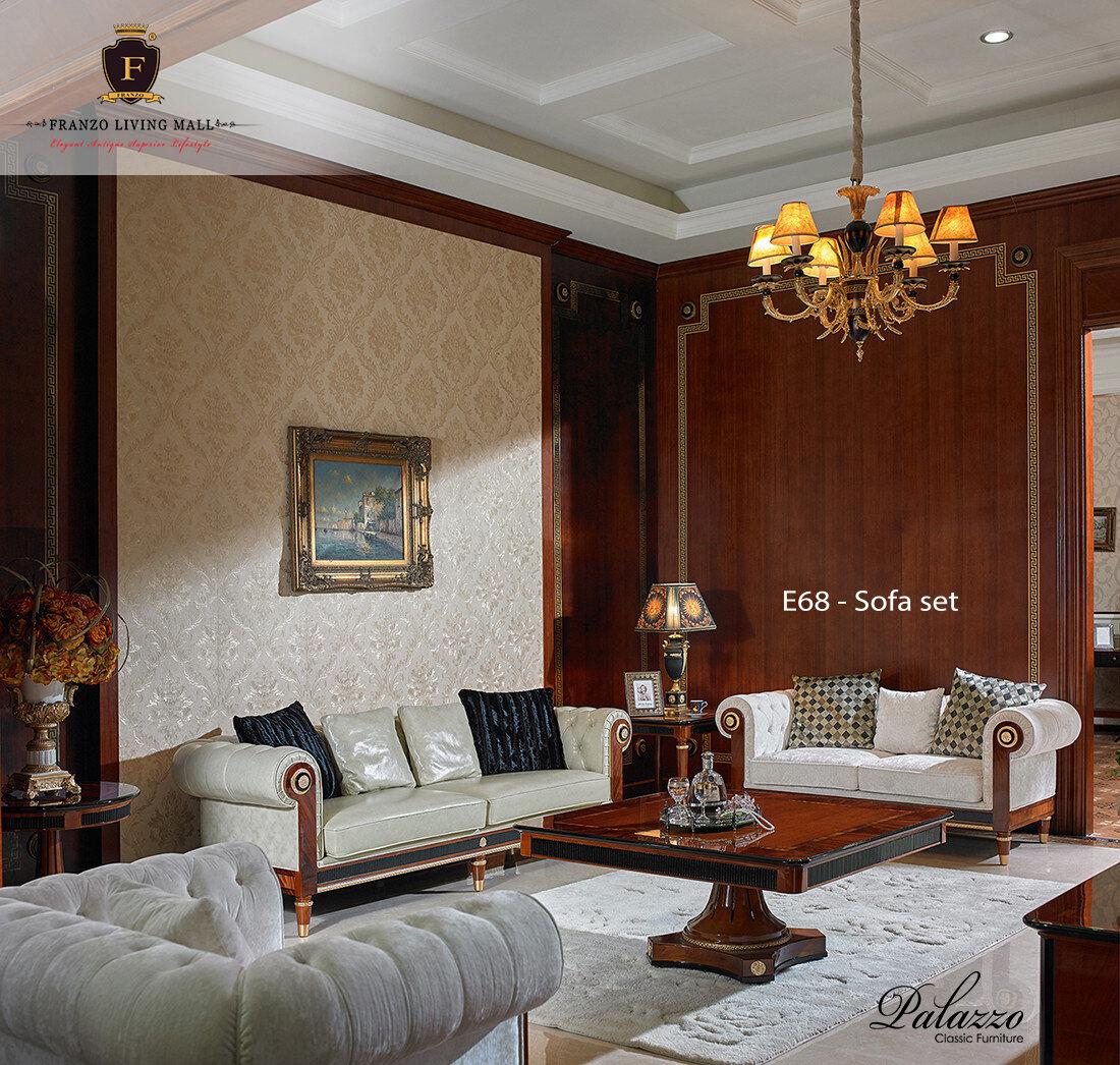 E68 sofa set copy.jpg