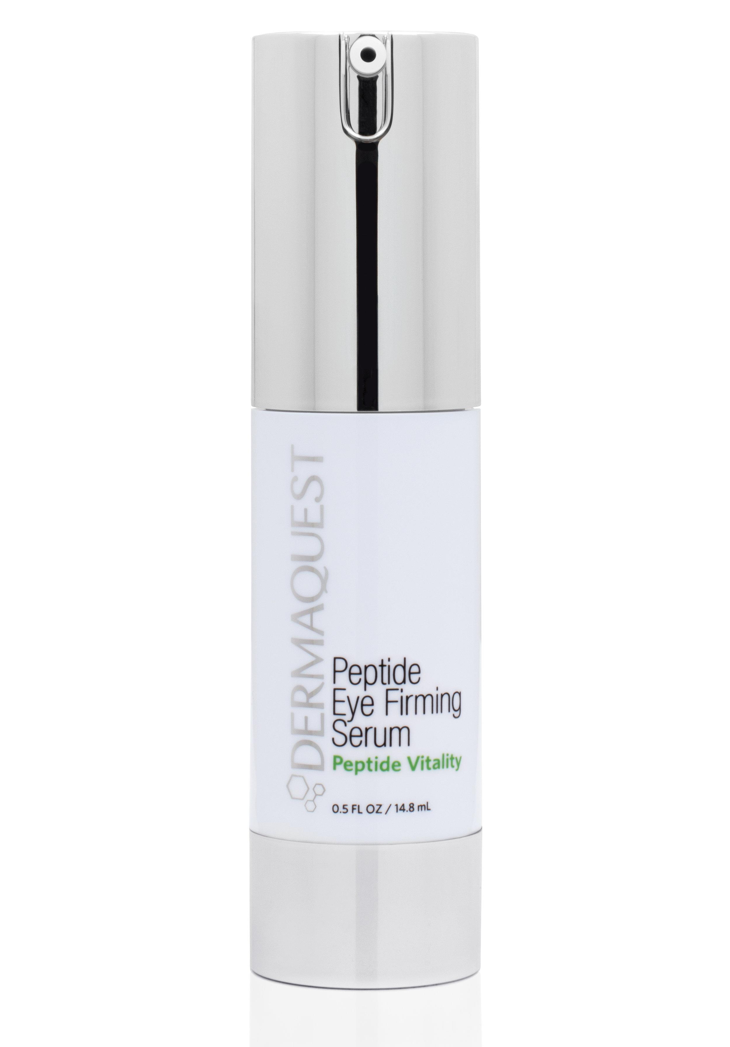 Peptide Vitality Pepride Eye Firming Serum 05oz.jpg