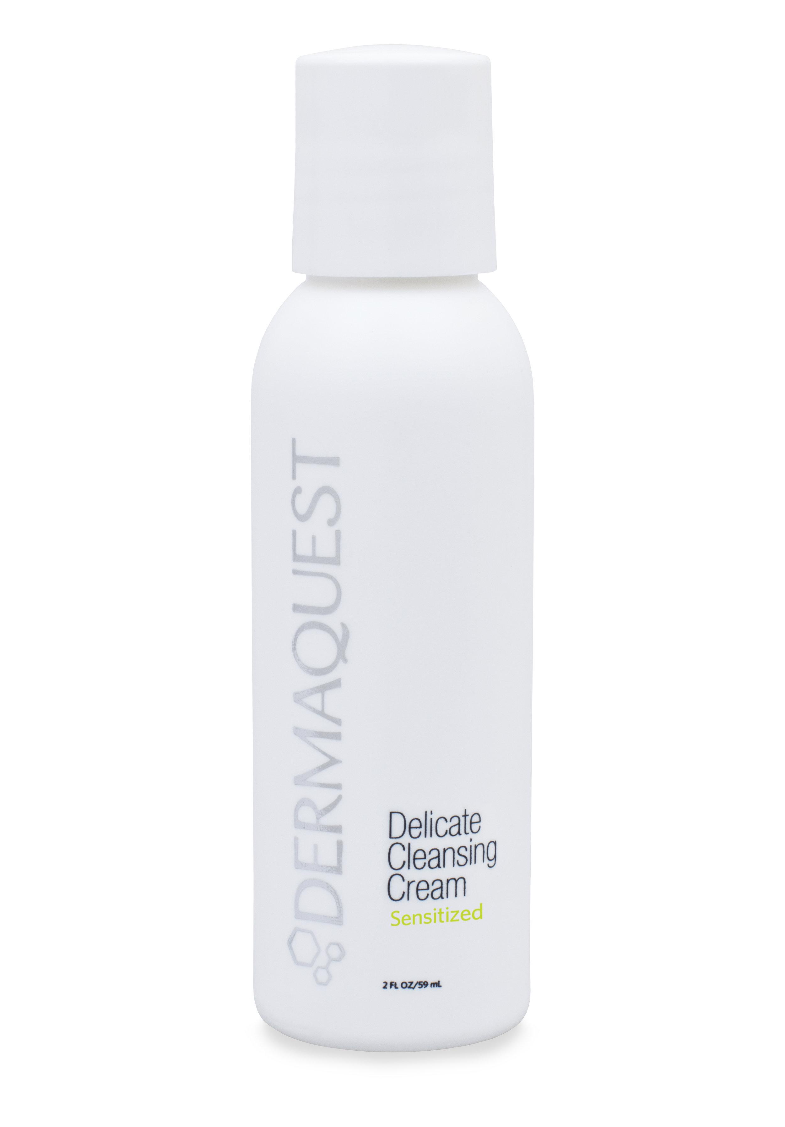 Sensitized Delicate Cleansing Cream 2oz.jpg