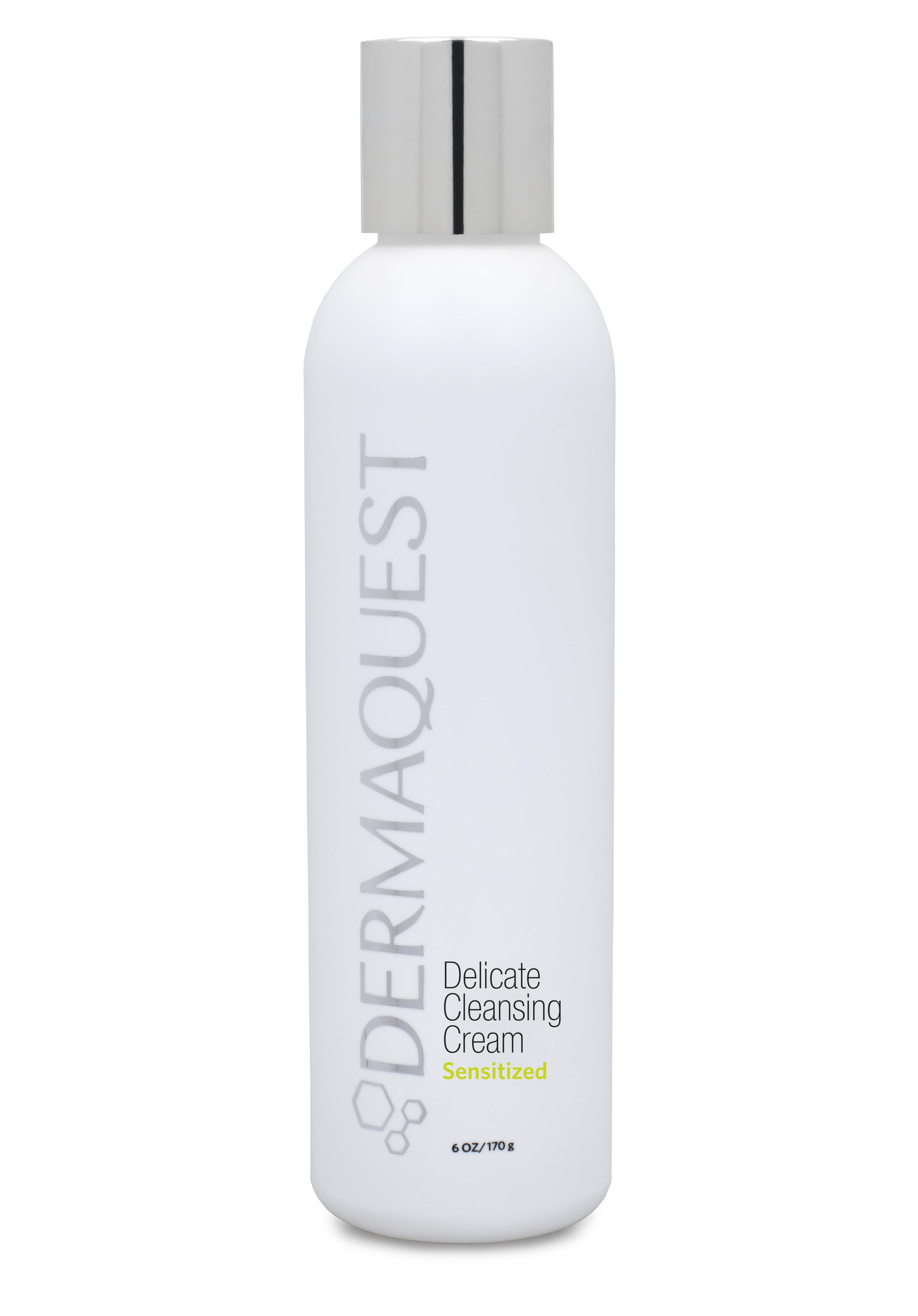 Sensitized Delicate Cleansing Cream 6oz.jpg
