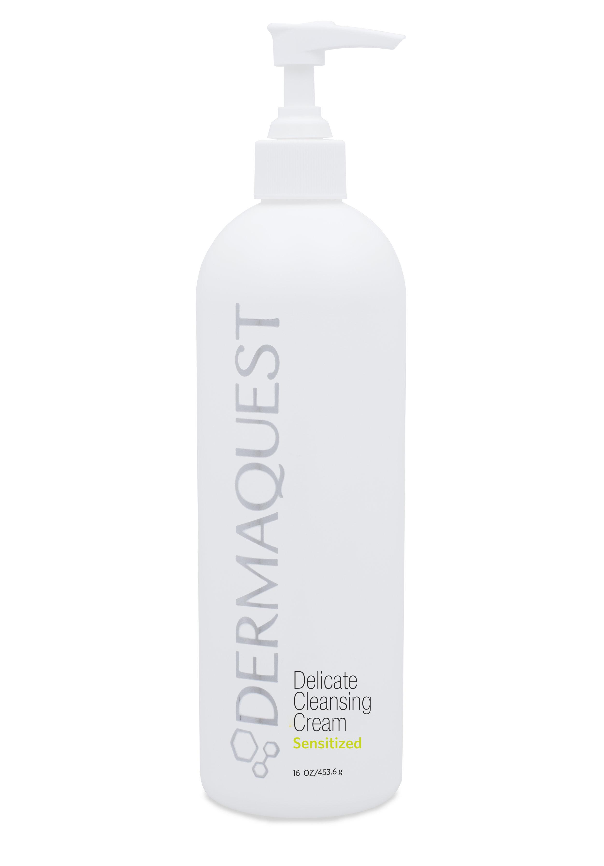 Sensitized Delicate Cleansing Cream 16oz.jpg