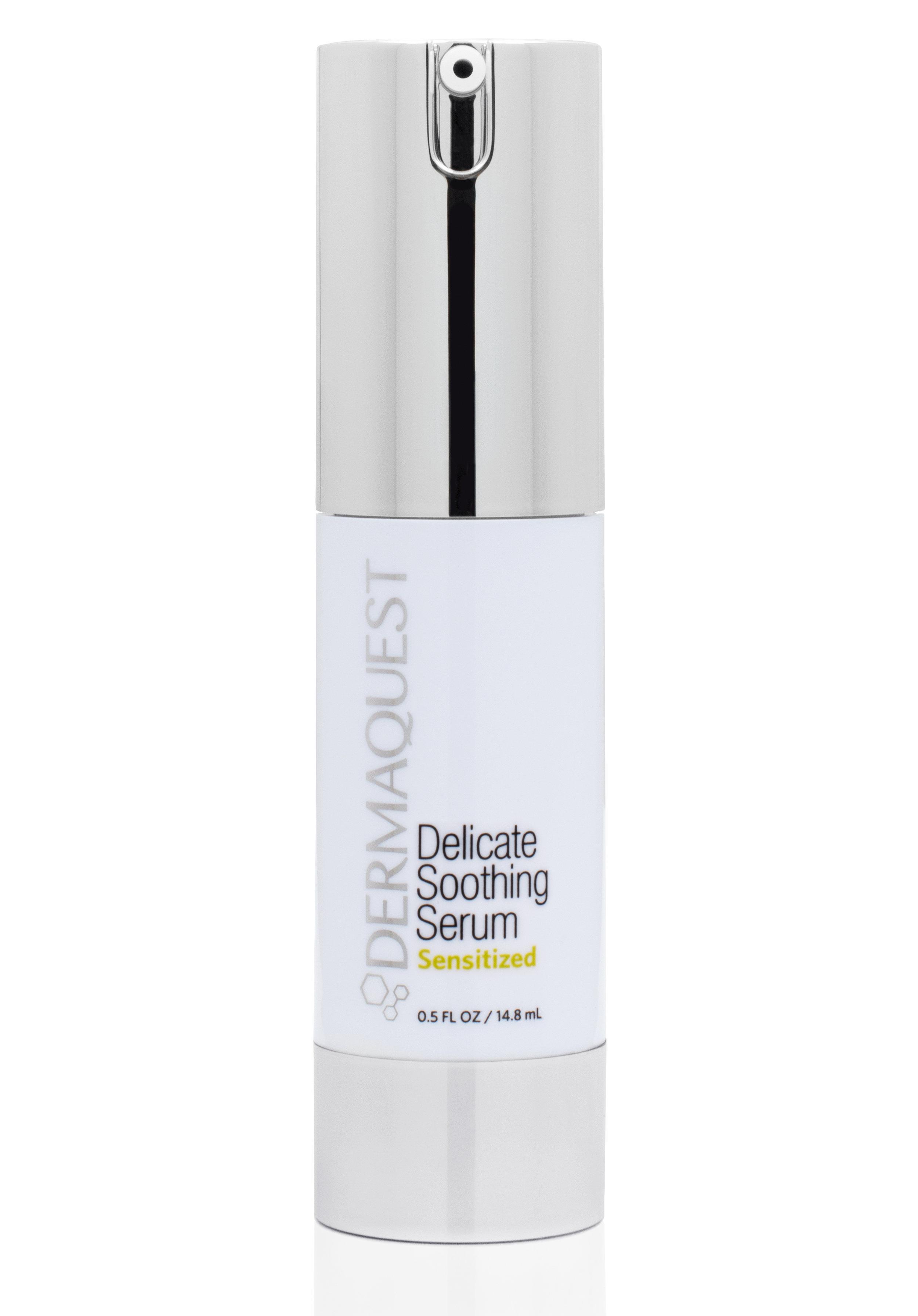 Sensitized Delicate Soothing Serum .5 oz.jpg