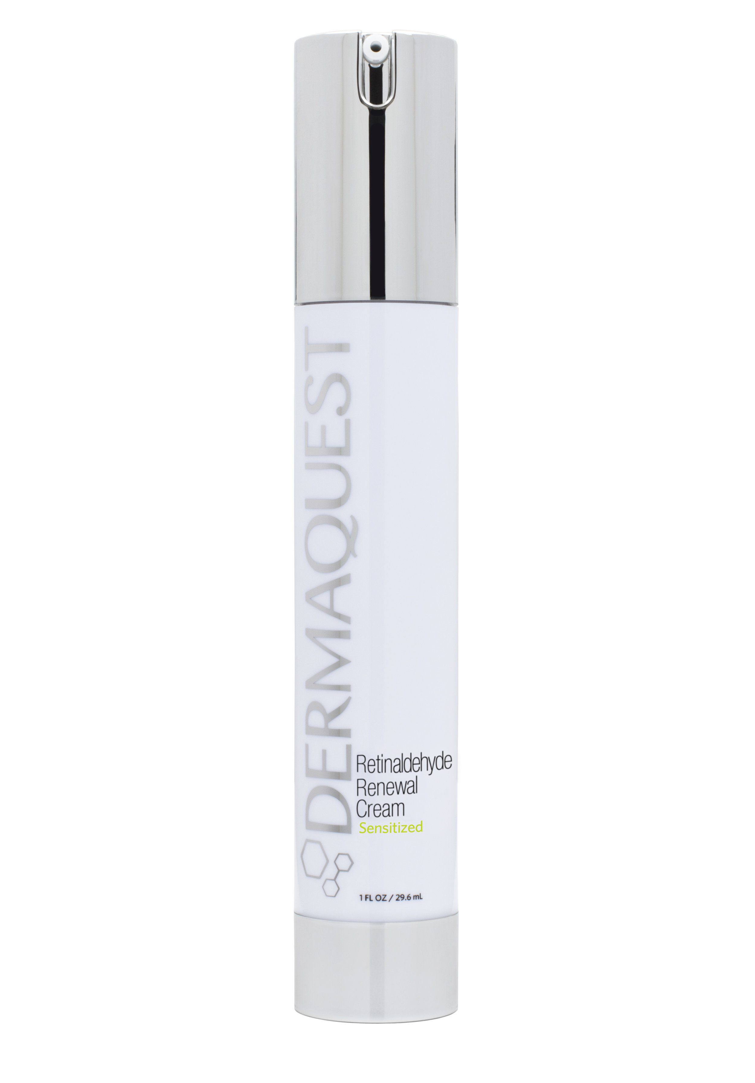 Sensitized_Retinaldehyde Renewal Cream 1oz-2.jpg