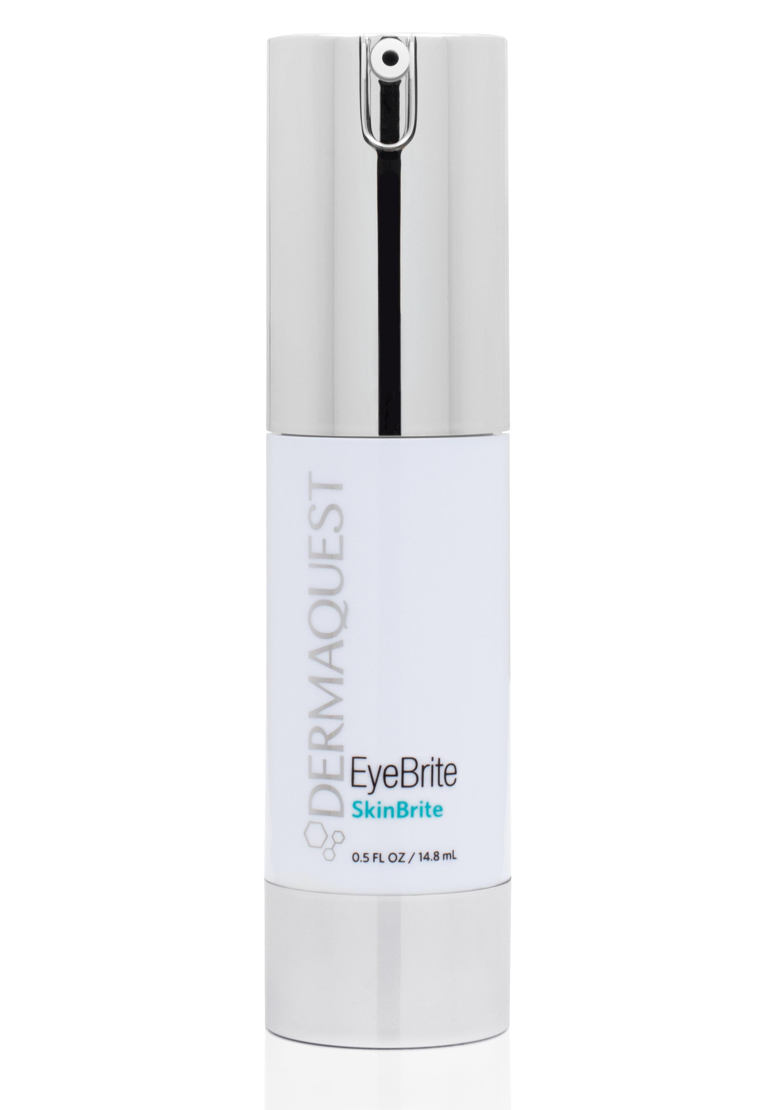 SkinBrite EyeBrite 05oz.jpg