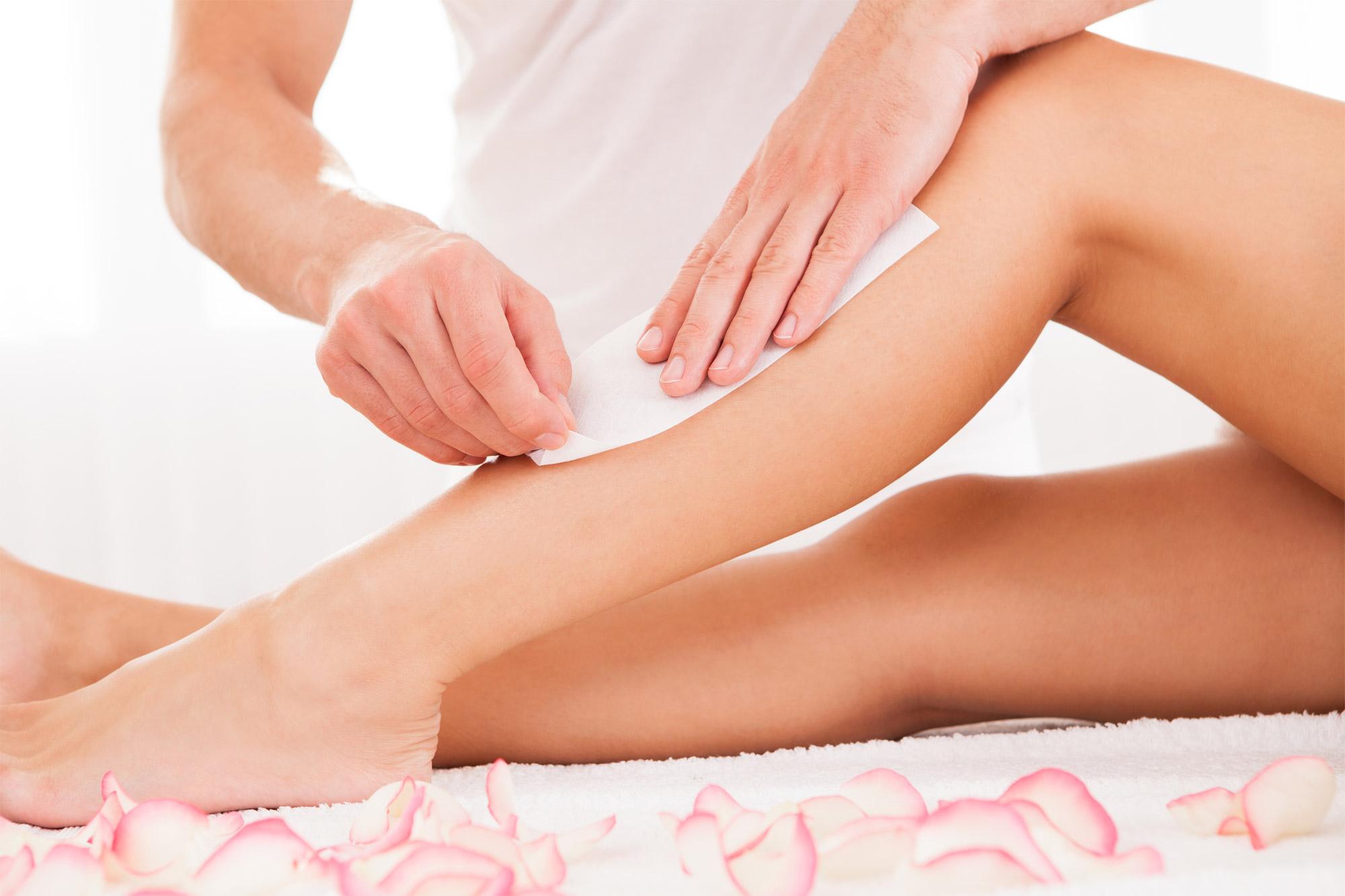 waxing leg.jpg