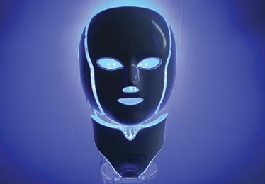 mask_blue_web.jpg