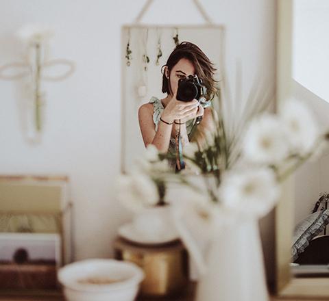 DREHMOMENTBERICHT - Eine Liebessitzung, eine Klammer, ein Moment nur zwei, um Spaß zu haben, Spaß zu haben, süße Worte zu sagen ... Entfliehen Sie für einige Momente, um sich selbst zu finden und Ihre Geschichte in Bildern zu verbrennen.Für weitere Informationen kontaktieren Sie mich per Post!