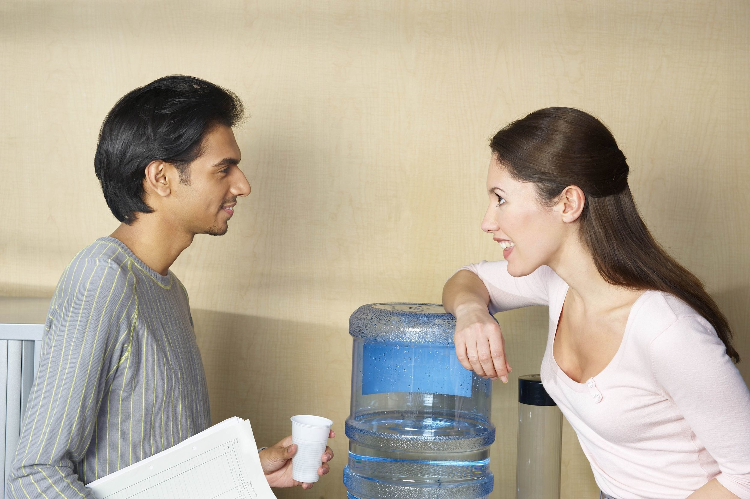 water cooler 3.jpg